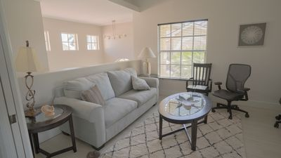 Photo for 3 BR/2BA Condo in Pinnacle at The Strand