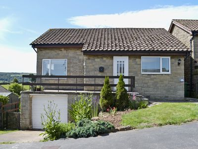 Photo for 3 bedroom accommodation in Glaisdale near Whitby