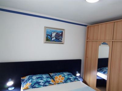 Photo for Villa Novak / Two bedroom B7