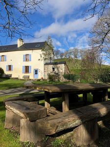 Photo for Charming cottage in Béarn