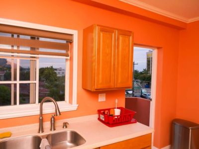 Photo for Spacious 2 Bedroom Kensington Cresent New Kgn