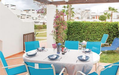 Photo for 3 bedroom accommodation in Condado de Alhama