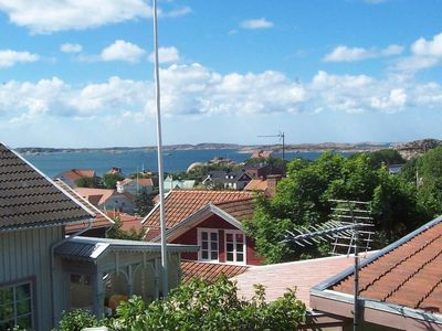 Photo for Vacation home Lysekil in Lysekil - 2 persons, 1 bedrooms