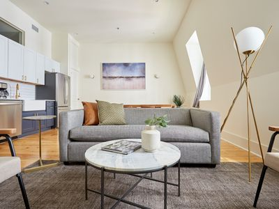 Photo for Sonder | The Louie | Lovely 3BR