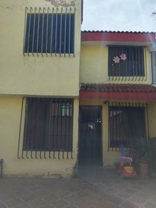Photo for 2BR House Vacation Rental in Barrio de Xanenetla, Pue.