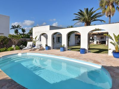 Photo for 3BR House Vacation Rental in Cala d' Or