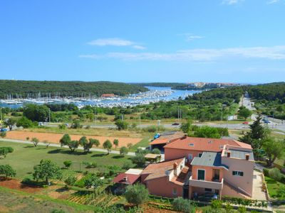 Photo for Apartment SaNi in Pula - 5 persons, 1 bedrooms