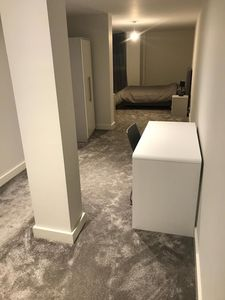 Photo for 2 Bedroom Luxury Apartment in Leicester