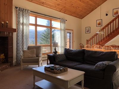 Photo for Family friendly 4BR - ideal for Santa's Village, StoryLand and Franconia Notch!!