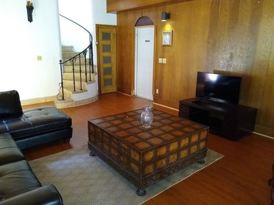 Photo for Strategic Location House for up to 6 Guests - Downtown Miami