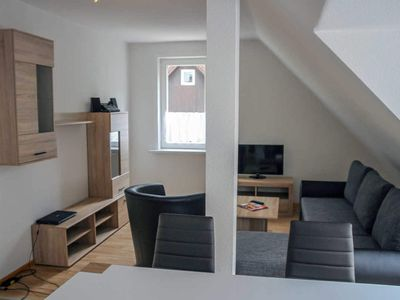 Photo for Apartment Lerbachtal L3 2-6 persons - Apartment Lerbachtal