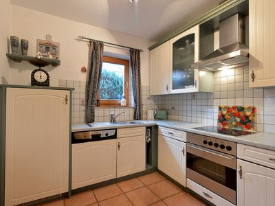 Photo for 2BR House Vacation Rental in Bad Häring