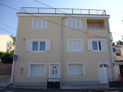 Photo for Holiday apartment s climate uređajem