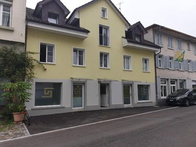 Photo for Holiday apartment Arbon for 6 - 8 persons with 3 bedrooms - Holiday apartment