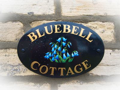 Photo for Bluebell Cottage,  Saxton Grange. Adjacent to the ever popular Primrose Cottage