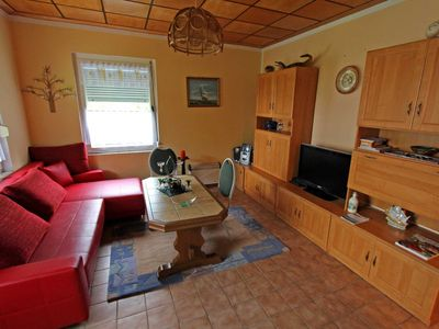 Photo for Holiday house SEE 9201 - Holiday House Dobbertin SEE 9201