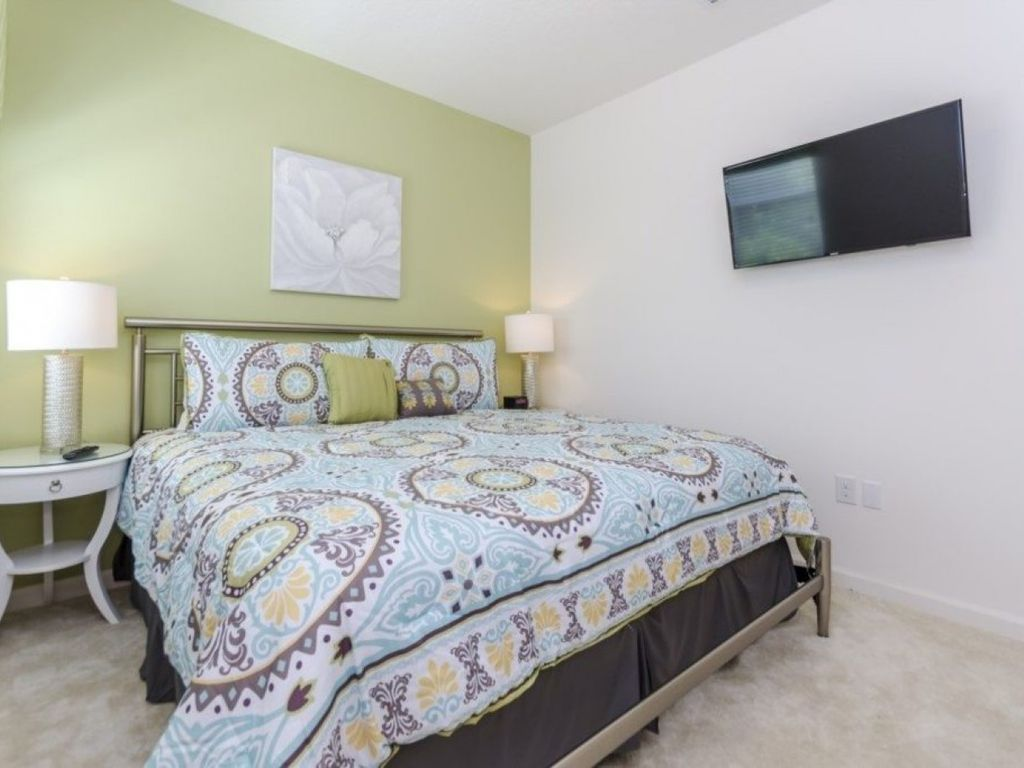 Enjoy the Holiday of a Lifetime while Staying in Bella Vida 894E - Eight Bedroom Villa, Sleeps 16