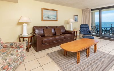 Photo for FREE Nights! 1 Bedroom - FREE Nights NOW Available *Phoenix I*