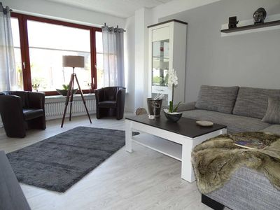 Photo for Apartment - Guesthouse Schwentineblick