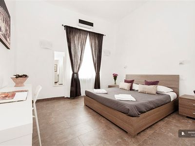 Photo for Friendly Rentals The Giada I Apartment in Rome