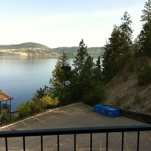 Photo for Lake Okanagan Resort I Bedroom Condo For Family Or Romantic Get Away Golf Tennis