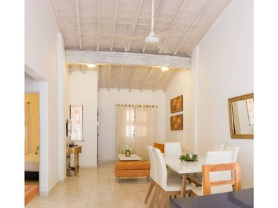 Photo for Spacious, Hip 2BR Apartment in Old City near nightlife