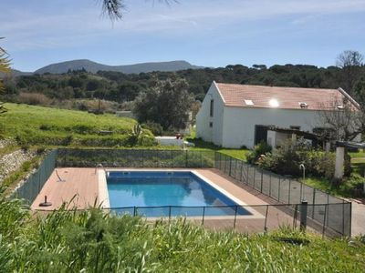Photo for 5 bedroom Villa, sleeps 14 with Pool and FREE WiFi