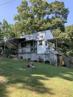 Photo for 2BR Guest House Vacation Rental in Clanton, Alabama