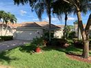 2BR House Vacation Rental in Fort Myers, Florida