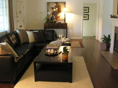 Photo for Studio City Luxury Home close to Universal Studios and Hollywood