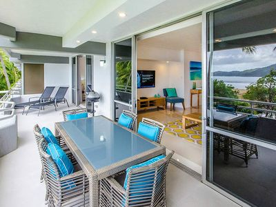 Photo for Frangipani Lodge 006 on Hamilton Island