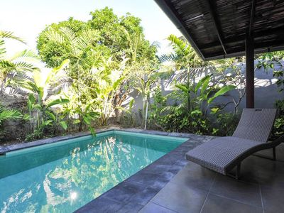 Photo for 3BR House Vacation Rental in Sanur, Bali