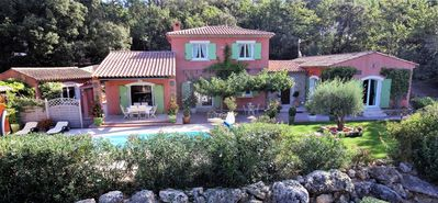 Photo for houses / villas - 3 rooms - 6 persons