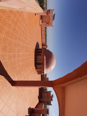 Photo for French Riad Marrakech