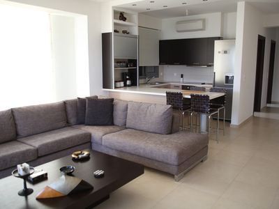 Photo for An Exclusive 2-Bedroom Apartment