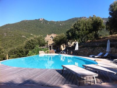Photo for 5BR House Vacation Rental in OLMETO