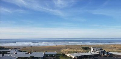 Unit G744-Newly Remodeled 2.5 Bedroom-Outstanding Ocean Views-No Cleaning Fees!!