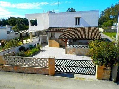 Photo for 3BR Apartment Vacation Rental in Rivabella, Puglia