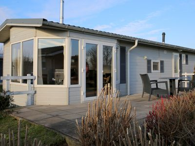 Photo for Cottage for 4 guests with 53m² in Wurster North Sea Coast (60622)