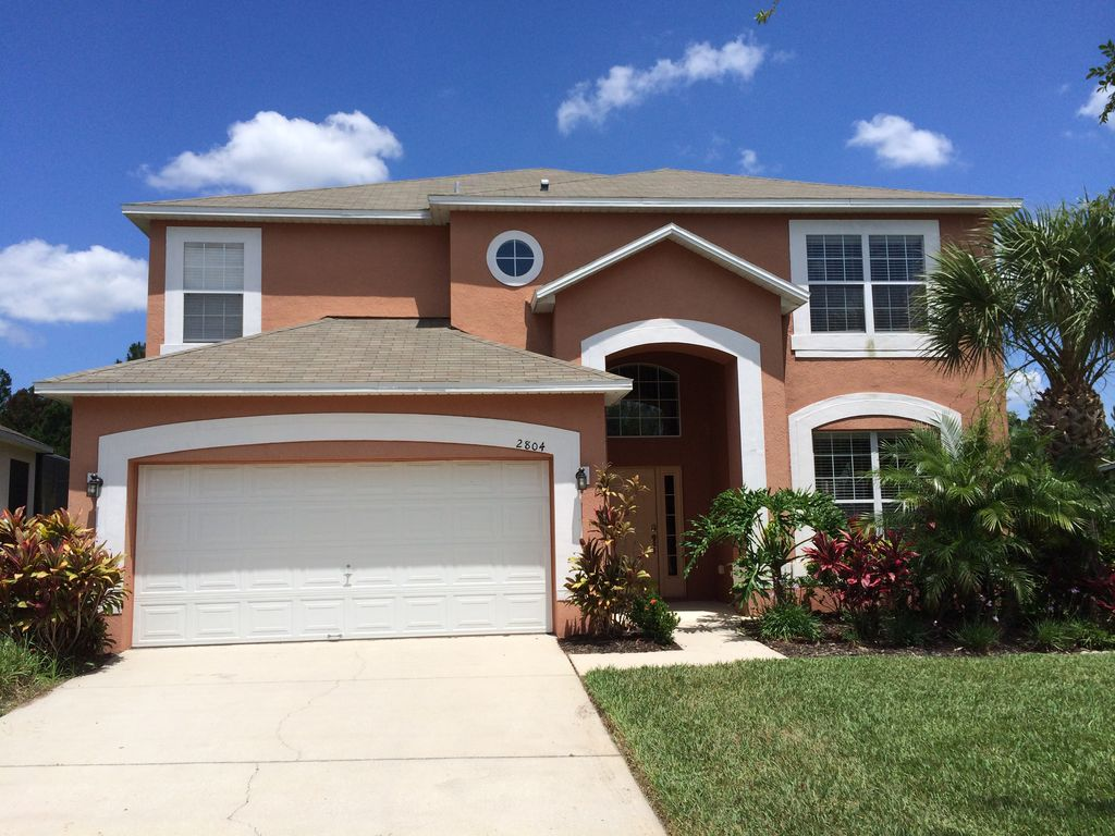 Epcot escape upgraded luxury 6 bed 5 bath 4 master suites resort kissimmee house rental solutioingenieria Image collections