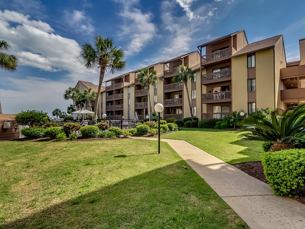 3 Bedroom Condos In Myrtle Beach Sc 28 Images Spacious 3 Bedroom Oceanfront Condo