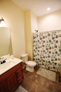 Photo for Clean. Safe. Contact Free. New Construction in the HEART of Knoxville! 8043
