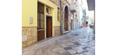 Photo for CONSY - Apartment for 4 people in Fondi