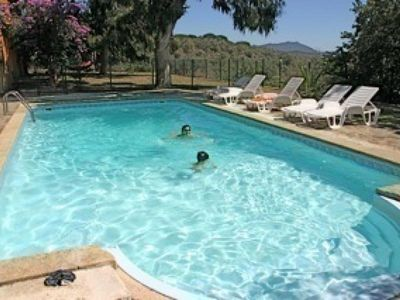 Photo for 3BR House Vacation Rental in ILLE-SUR-TET
