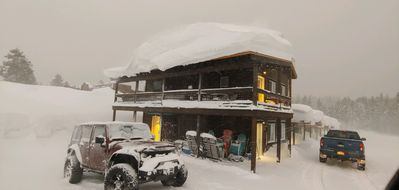 Photo for The Preserve- The Aspen Lodge