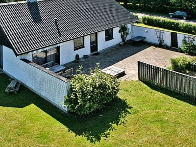 Photo for Vacation home Marielyst in Væggerløse - 8 persons, 4 bedrooms
