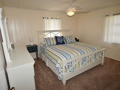 Photo for Welcome to Paradise, Cute little 2 bedroom home