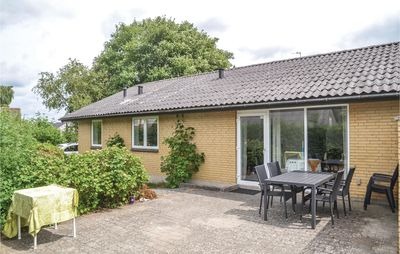 Photo for 3 bedroom accommodation in Karup J