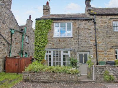 Photo for 1 bedroom accommodation in West Burton, Wensleydale