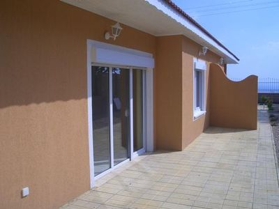 Photo for Holiday house Balchik for 4 - 5 persons with 2 bedrooms - Holiday house